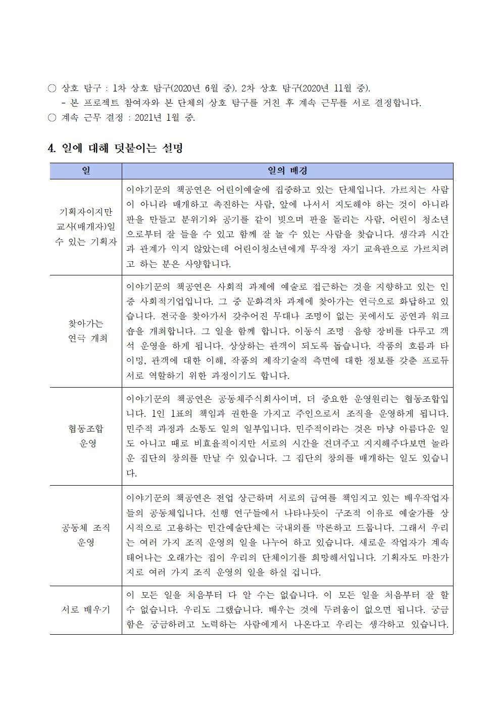 채용공고_예술단체연수단원_기획자모집_2020002.png